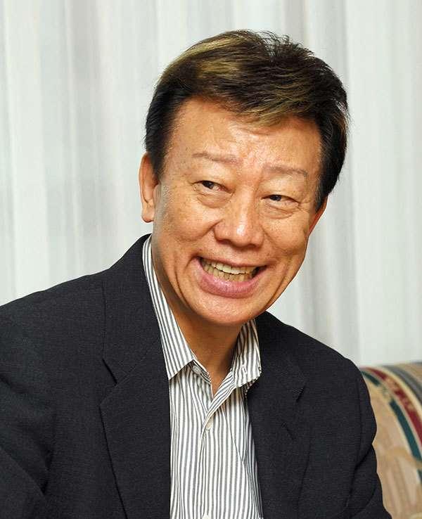 橋幸夫(74歳)、47年連れ添った夫人との離婚直後に再婚 50代女性と