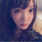 下田美咲さん(@shimodamisaki815) • Instagram写真と動画