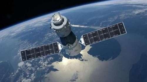 中国小型宇宙ステーション「天宮1号」落下避けられず…早ければ24日にも| Joongang Ilbo | 中央日報