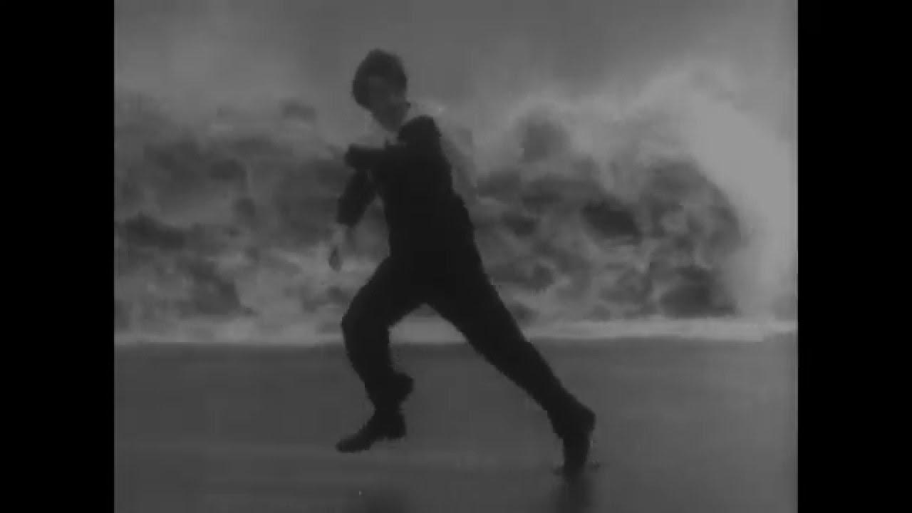 Akira Kurosawa - Drunken Angel - YouTube