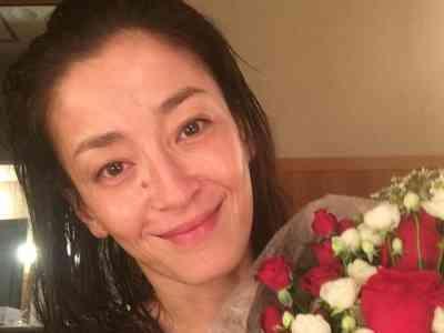 V6・森田剛と宮沢りえ、結婚報告の一方で「森田から挨拶ない」と元夫・A氏の声