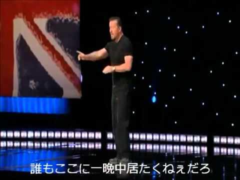 海外のお笑い Part1おデブとゲイへの挑戦状 [日本語字幕] - YouTube
