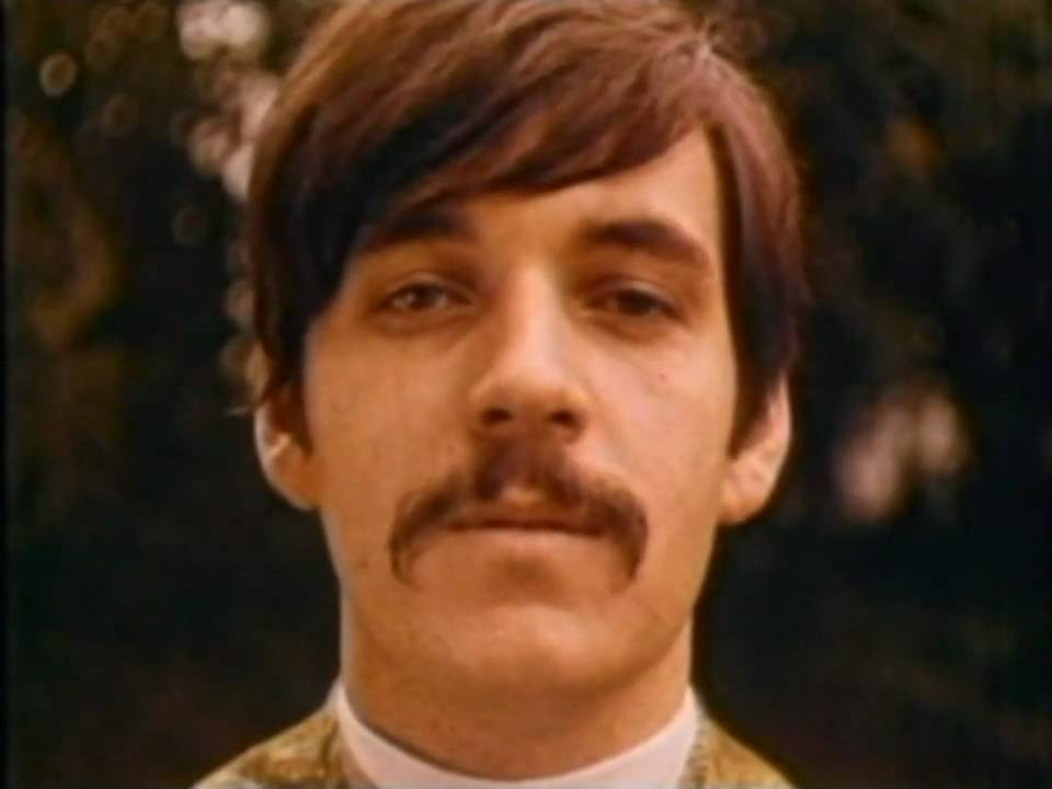 [HD] Procol Harum - A Whiter Shade Of Pale - YouTube