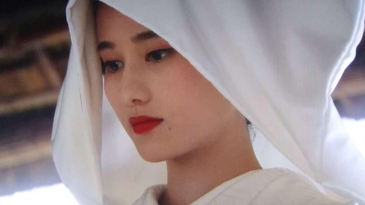 日本でキレイ系な女性が人気無いのは何故?