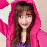 華子/Hanako (Takigawa)さん(@hanako__official) • Instagram写真と動画