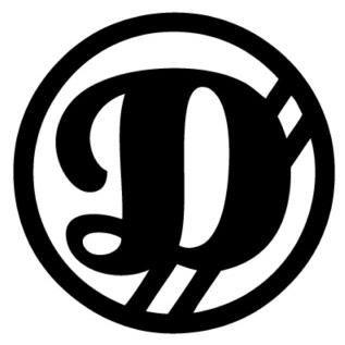 【クズバレ】DISH// 小林龍二の元繋がりたちによる暴露騒動まとめ - NAVER まとめ