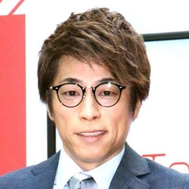 ロンブー淳、青山学院大受験すべて不合格「とても辛くも、青春を味わせてもらった時間でした」 : スポーツ報知