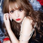 RINA❤️さん(@rina__sakurai) • Instagram写真と動画