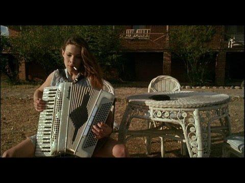 "Iggy Pop ""In The Death Car"" (""Arizona Dream"" soundtrack ) - YouTube"