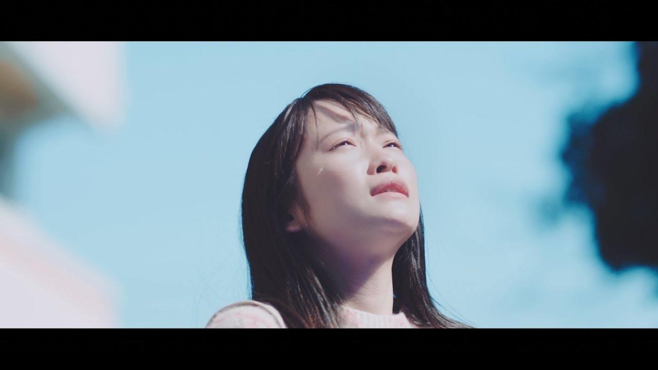 絢香 Ayaka- / 「サクラ」ショートームービー Music Video (Full Size) - YouTube
