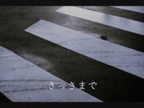 森山直太朗 うんこ - YouTube