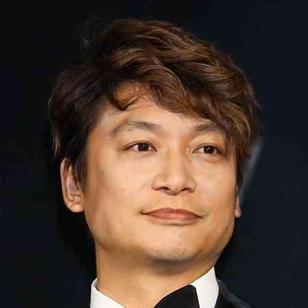 過去には干された芸能人も?香取慎吾「おじゃMAP」最終回でタブー発言! | アサ芸プラス