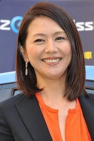小泉今日子、NHK番組メインで出演! 一方、不倫相手の豊原功補は露出減?