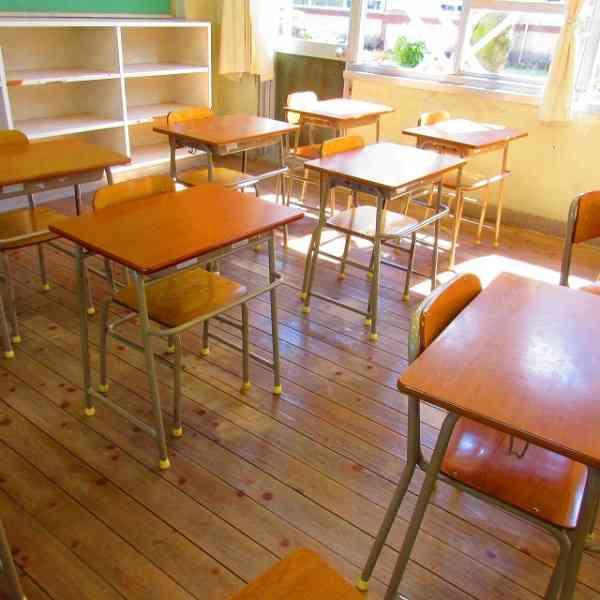 「若い教師が午後5時に帰る」公立小・副校長の投書に疑問の声 - ライブドアニュース