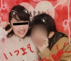 41歳元アイドル妻と駆け落ち 21歳大学生は「旦那を殺したい」 - ライブドアニュース