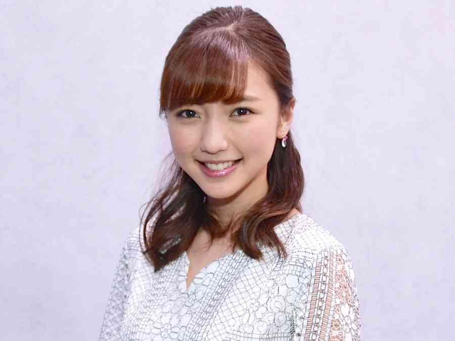 真野恵里菜「ハロプロは原点」アイドル時代なければ今の自分いない (シネマトゥデイ) - Yahoo!ニュース