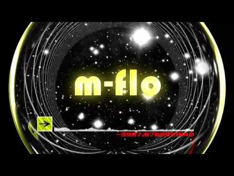 "m-flo loves AI & 日之内絵美 & Rum (Heartsdales) / STARSTRUCK~""The Return of the LuvBytes"" - YouTube"