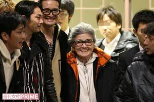意外とコメンテーターが向いていそうな芸能人ランキング 3位「渡辺直美」2位「上田晋也」