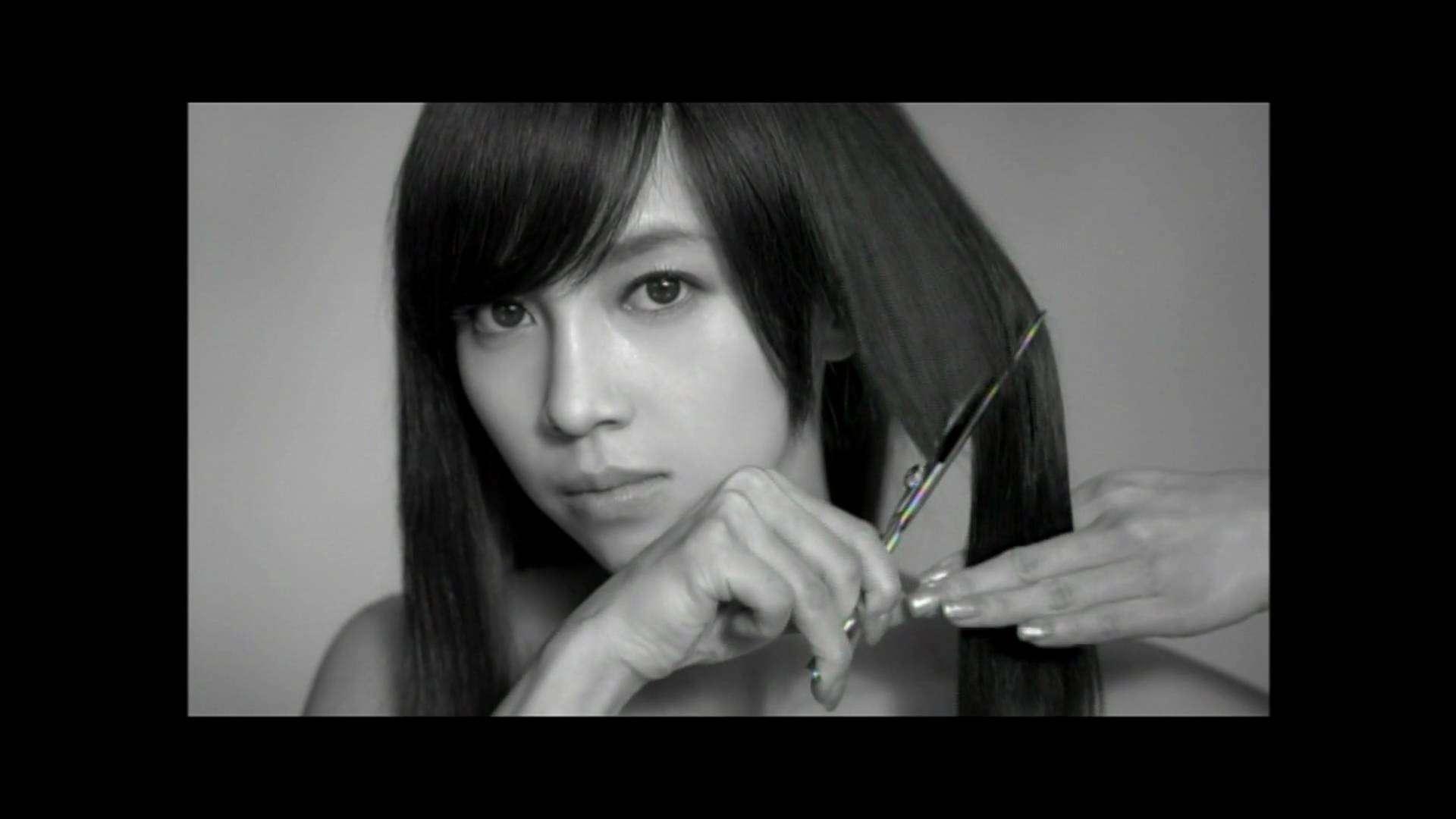 【HD 高画質】 ICONIQ アイコニック CM CF 資生堂 Shiseido マキアージュ MAQuillAGE - YouTube