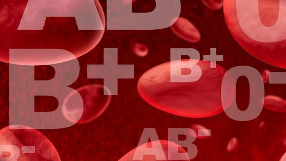 血液型と性格に関連性はない。日・米の大規模調査結果で明らかに(日本研究) : カラパイア