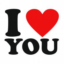 「愛してるよ」っていつ言われますか?言いますか?