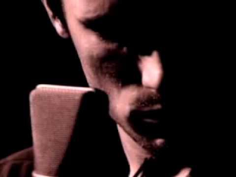 Jeff Buckley-Hallelujah - YouTube