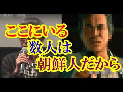 ママタレ四天王は木下優樹菜、辻希美、小倉優子、藤本美貴
