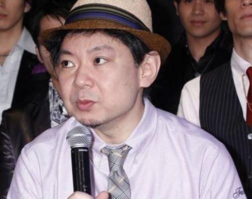 鈴木おさむ「息子を公立小学校に通わせたい」理由に賛同の声 (女性自身) - Yahoo!ニュース