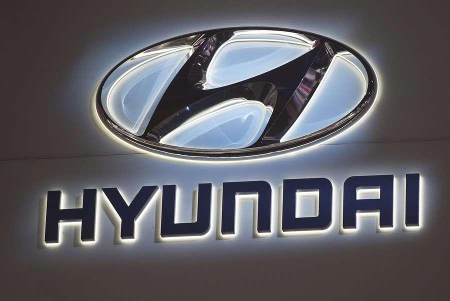 韓国の現代と起亜の車、エアバッグ開かず4人死亡 米当局が調査 (AFP=時事) - Yahoo!ニュース