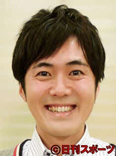 浅野温子、芸能生活42年で初MC 小堺一機とタッグ