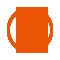 【auスマートフォン】他社有料サービスを解約するために、auかんたん決済で支払中のサービス一覧を確認したい   よくあるご質問   サポート   au