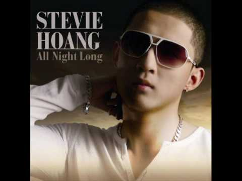 Stevie Hoang - Make it to the End - YouTube