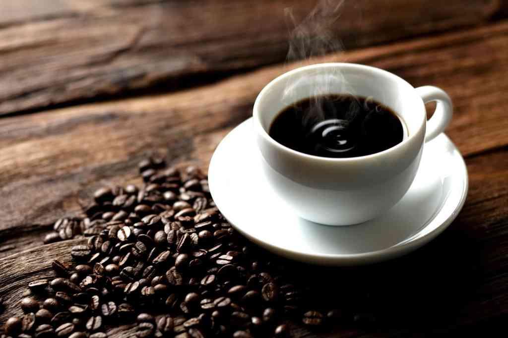 コーヒーの発がん性警告を LA裁判所、スタバなど販売者に命令