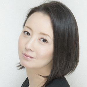 高橋由美子の恋敵は菅野美穂 - 日刊サイゾー