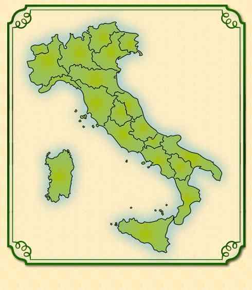 BS日テレ - 「小さな村の物語 イタリア」番組サイト
