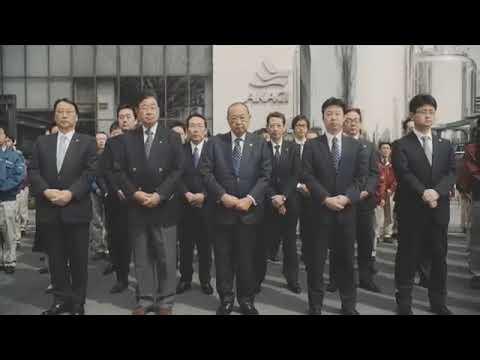 ガリガリ君 値上げ編 CM - YouTube