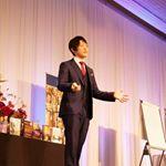 【月収1億円】佐々木啓太 (@keita_silvia1990) • Instagram photos and videos