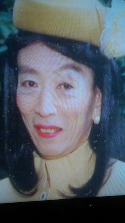 西川史子、サンジャポ生放送中に突然泣き出す「先週振られた」
