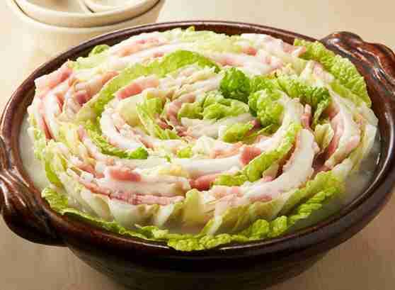最近野菜が安くなりました。作ってみたい料理は?