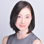Yasue Sato (@yasue.sato.90) • Instagram photos and videos