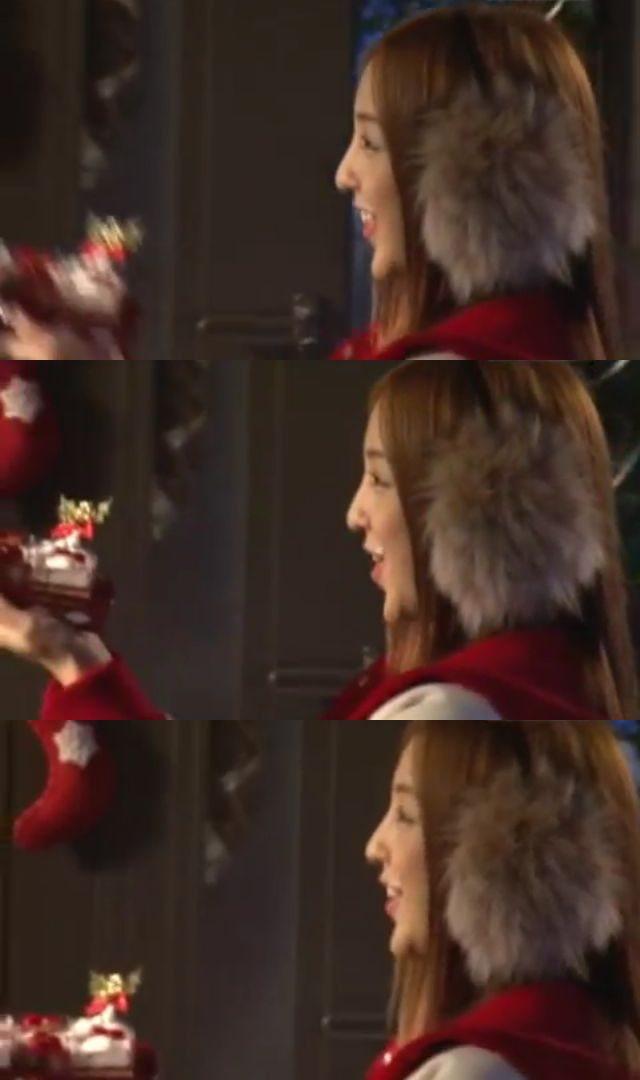 """板野友美、AKB48デビュー前""""14歳当時""""の激レア写真を公開「幼くて可愛い」「やんちゃっぽい」と反響"""