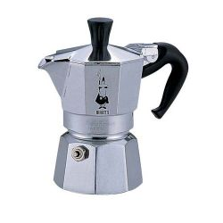 普段どんなコーヒー飲んでる?