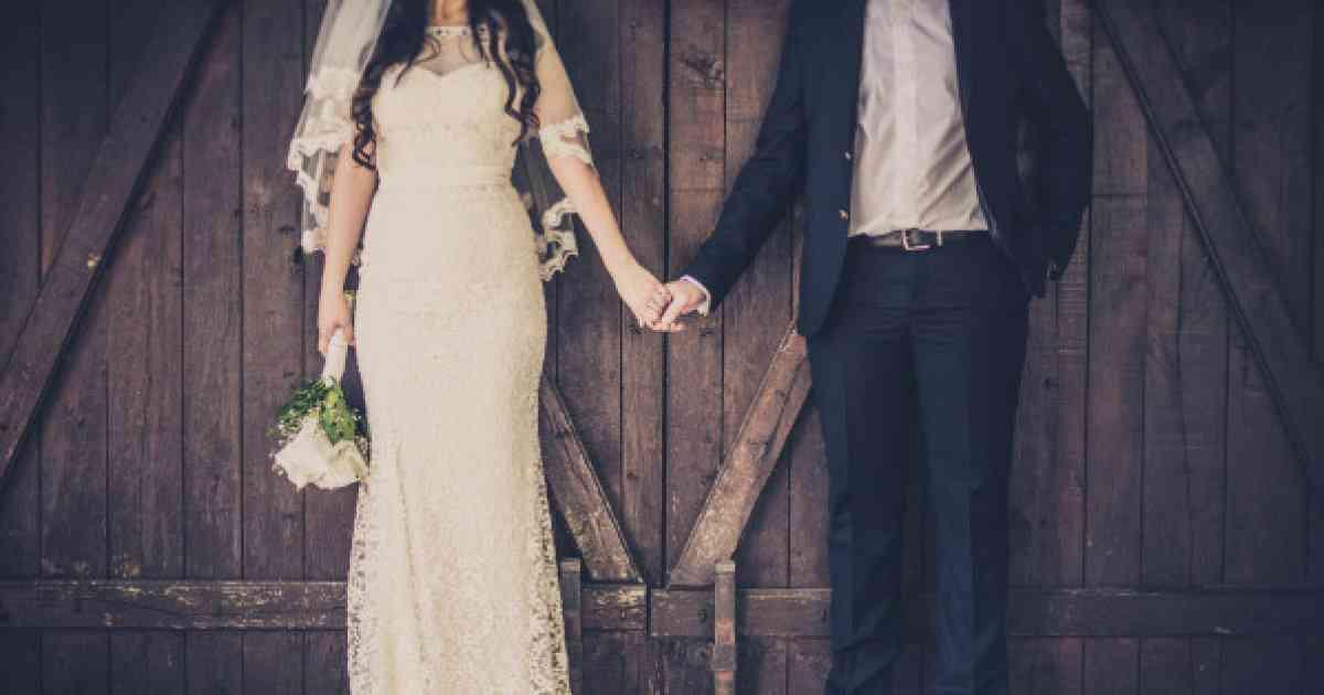 【生涯未婚率】男性23%、女性14%に急上昇 「皆が結婚する社会こそ異常」と指摘する専門家も