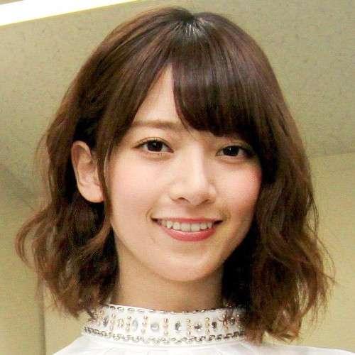 2月に芸能界引退の橋本奈々未さん「とても悲しいです」乃木坂46公式サイトでメッセージ
