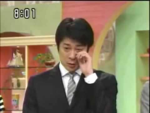 相方 山本圭壱 の不祥事 10年前の加藤浩次の謝罪 映像 【スッキリ】 - YouTube