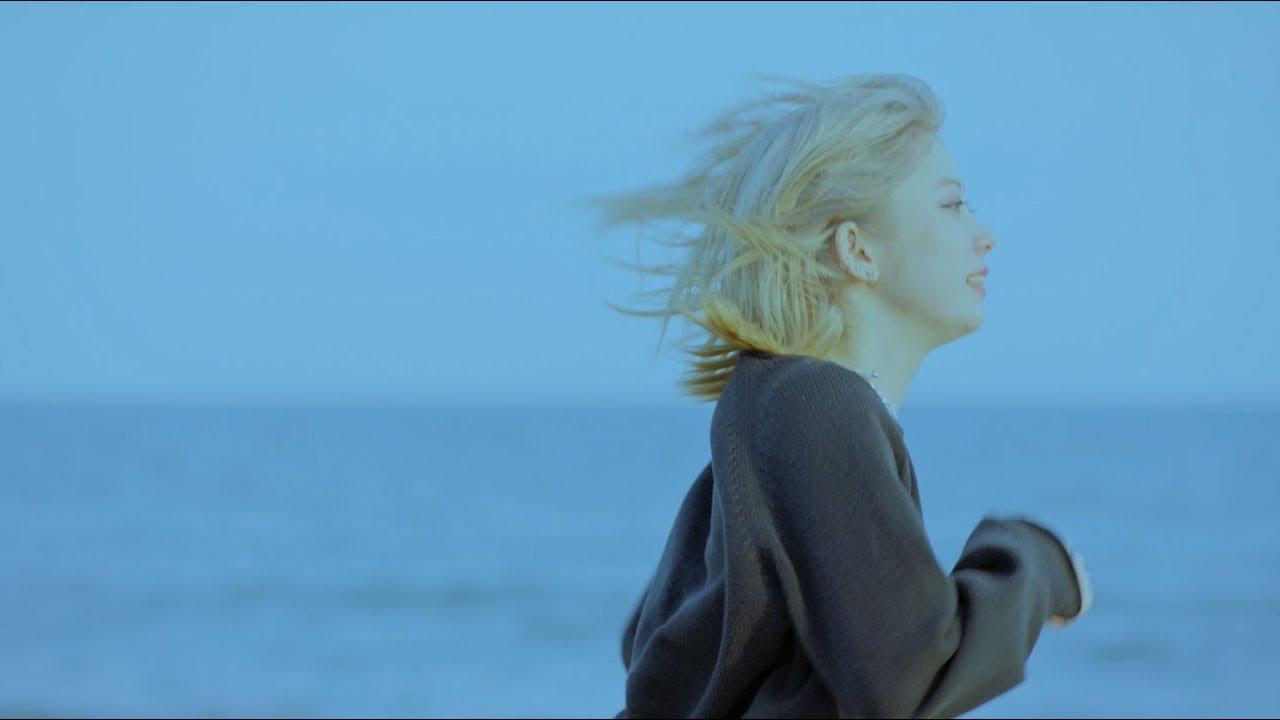 くるり - その線は水平線 - YouTube