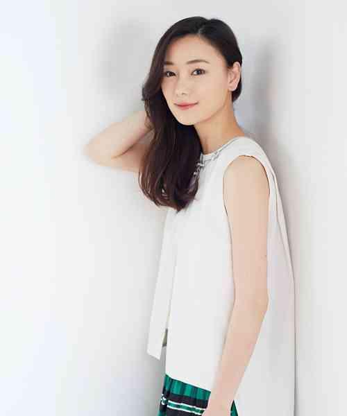 中島亜梨沙オフィシャルサイト|Arisa Nakajima