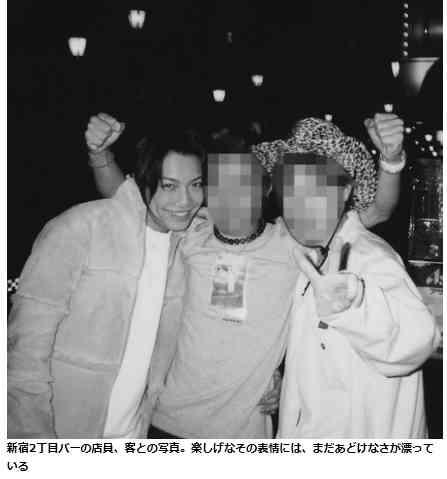 成宮寛貴が「平宮博重」名義で復帰か!? インスタでのセクシーアピールにファン悶絶