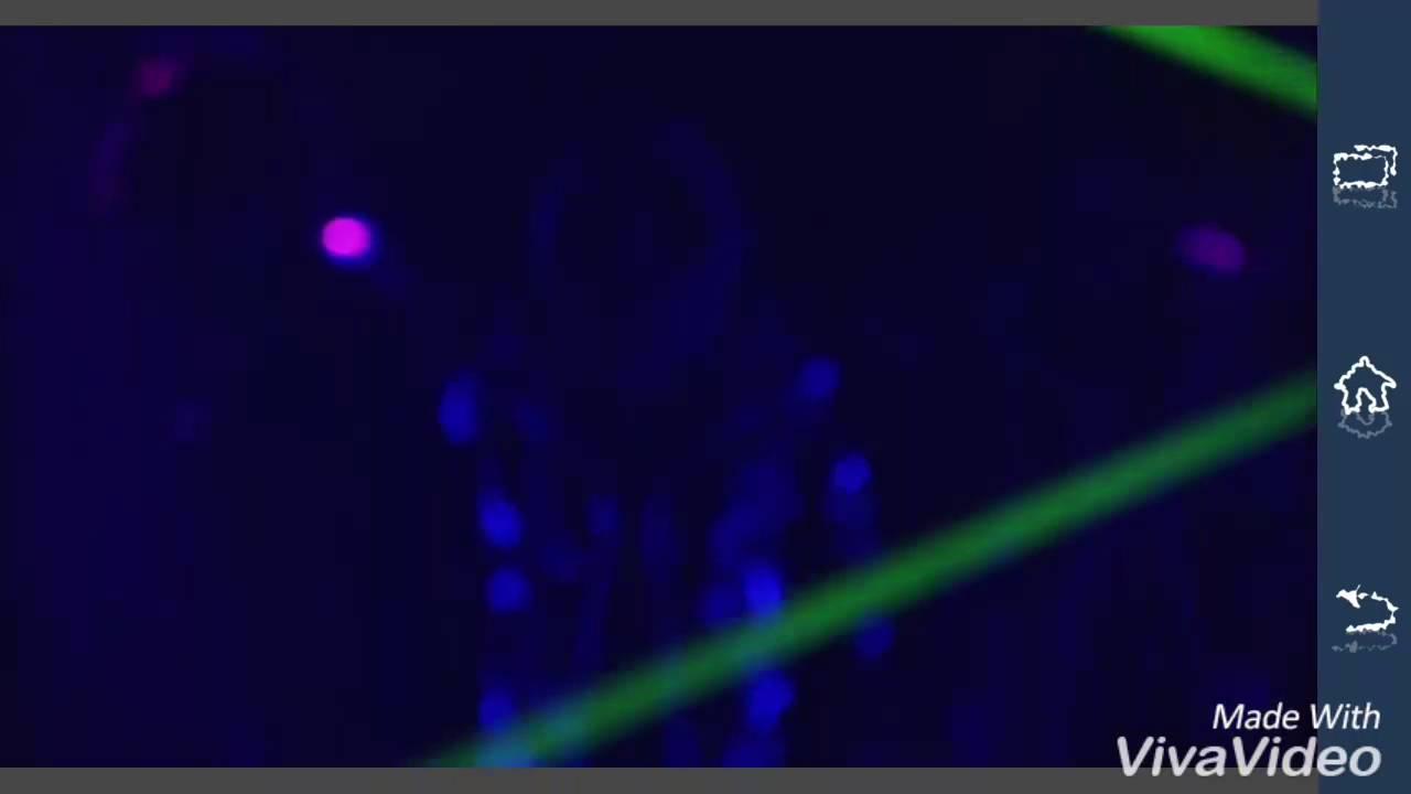 超特急  Love again - YouTube