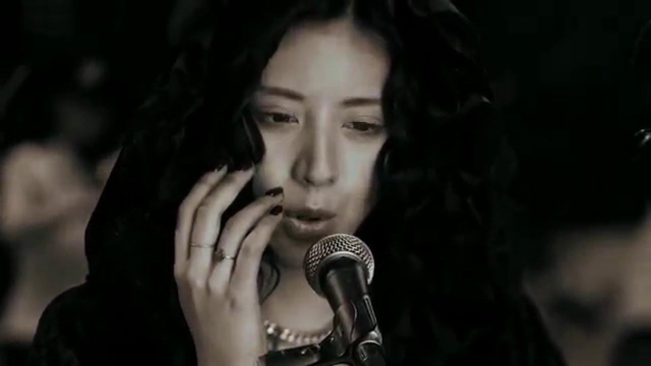 分島花音_Love your enemies_Music Video - YouTube